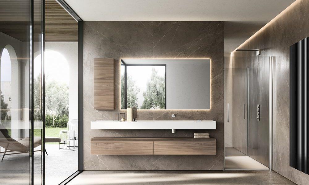 arredo-bagno-mobili-idea-cubik_02