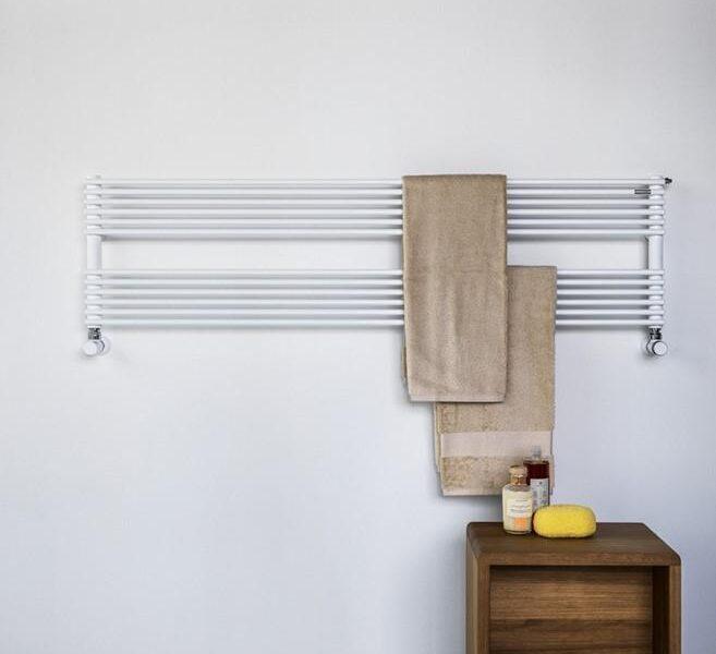 radiatori-estetici-tubes_10